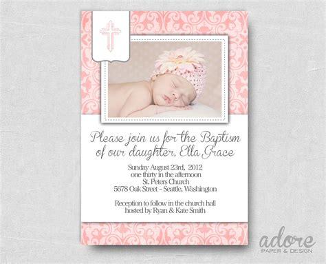 create baptism invitations free free printable christening invitations cards