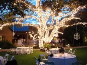 Fotos e imagenes de ideas originales para bodas para celebrar