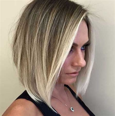 20 inverted bob haircut bob hairstyles 2017 short pretty cool inverted bob haircut ideas for stylish ladies