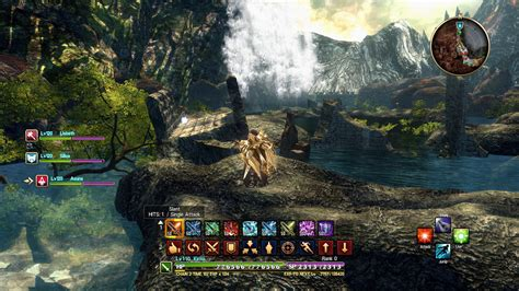 Sword Hollow Realization Deluxe Edition Pc Laptop sword hollow realization deluxe edition is coming to pc rpg site