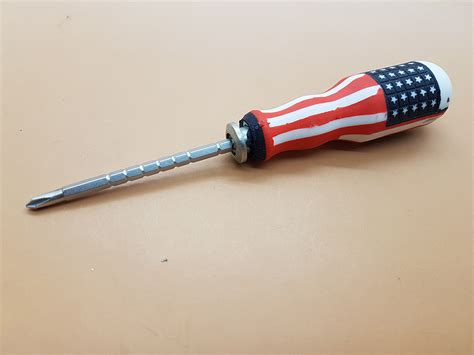 New Obeng Bolak Balik Model American Wtih Magnet jual obeng bolak balik model american wtih magnet limited