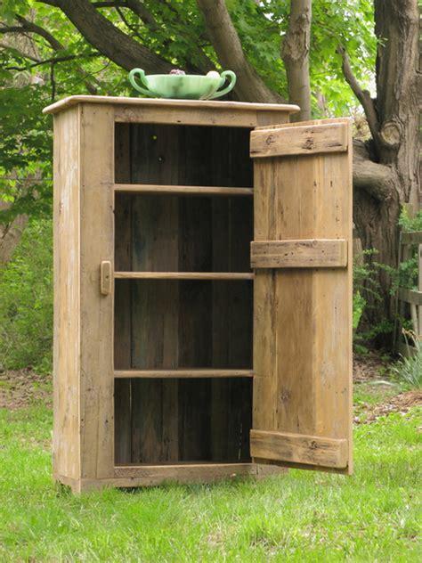 sherman barnwood furniture crafted   hudson valley