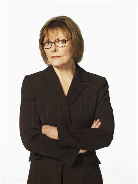 jane curtain jane curtin photos and pictures tvguide com