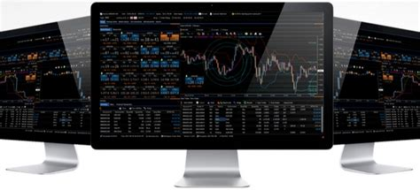 best trading software forex trading software for beginners forex alerts guru