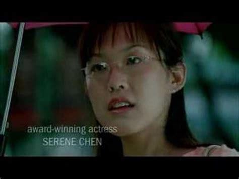 film lucu singapore daftar film terbaik dan terlaris singapura terselubung