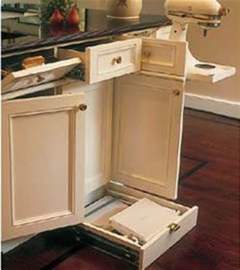 Kitchen Cabinet Toe Kick Options by Toe Kick Drawer These Sturdy Cabinet Drawers Can Store