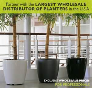 Indoor Plant Stands For Sale » Home Design 2017