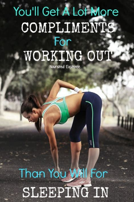 7 Where Youll Get A Lot Of Exercise by 70 Best Motivation Quotes For Working Out Images On