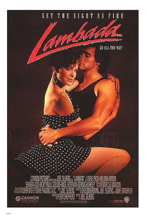 dancing lambada dance base movie lambada dance style lambada directed by