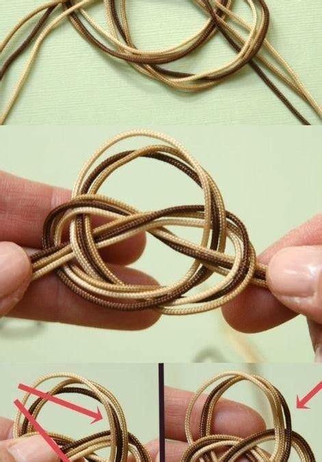 pulsera de nudos paso a paso paso a paso archivos p 225 21 de 27 pulseras de hilo