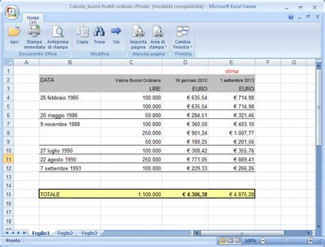 programmi excel per ufficio microsoft office excel viewer 12 0 scarica gratis