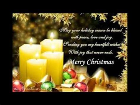merry christmas  quotes messages  fb whatsapp instagram youtube