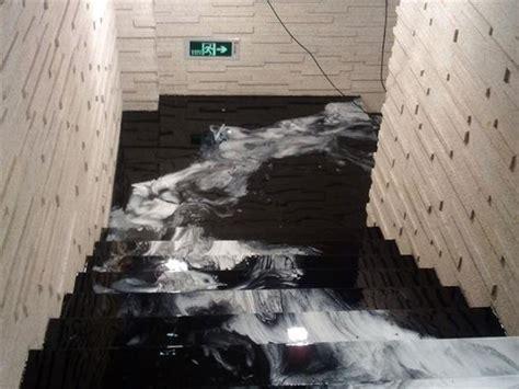 Epoxy Boden 3d by Epoxy Floor 3d Recherche Floor Epoxy