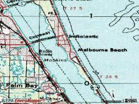 florida sexual offender map melbourne florida fl 32951 profile population