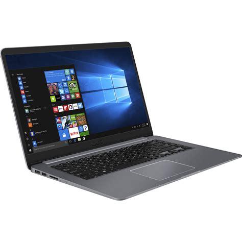 Laptop Asus Vivobook S510uq asus 15 6 quot vivobook s15 s510uq notebook s510uq bh71 b h
