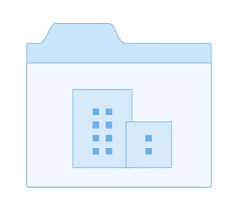 dropbox team folder sharing at a glance admin user guide dropbox
