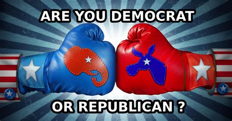 abraham lincoln democrat or republican democrats vs republicans images and quotes quotesgram