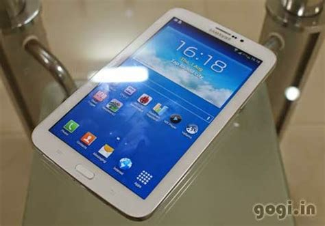reset hard samsung tab 3 how to hard reset factory reset the samsung galaxy tab 3
