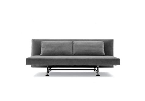 sliding sofa sliding tacchini sofa bed milia shop