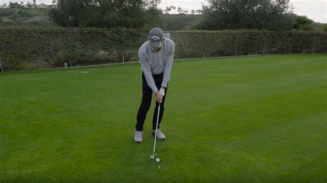 hank haney golf swing video big bertha driver adjustments you can make