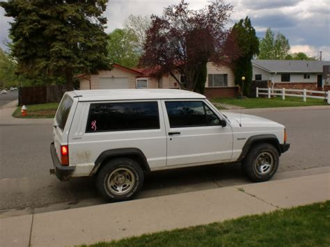 his and hers jeeps his and hers jeeps jeep cherokee forum