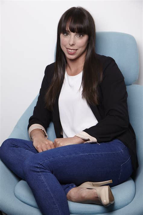 how many do beth and beth tweddle supports anti bullying week 2014 childnet