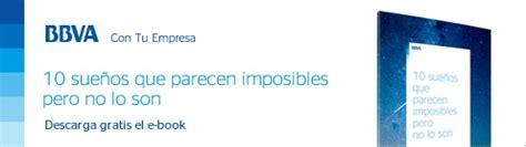 Pagar Recibos E Impuestos Desde El Cajero Prestamos Ico Banco Sabadell Amino Bio Template