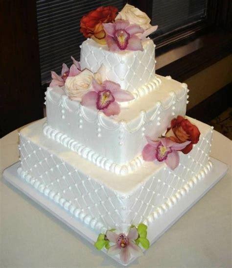 Cake Dots Wedding Cakes   Columbus, OH Wedding Cake
