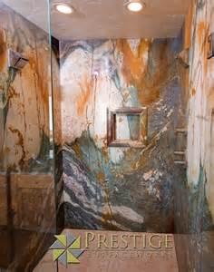 17 best ideas about granite shower on luxury