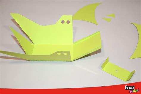 un barco de papel c 243 mo hacer un barco de papel de manera f 225 cil fixokids