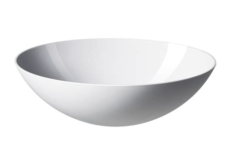 Kitchen Designer Jobs by White Krenit Bowl 216 28 Cm A Modern Classic By Normann