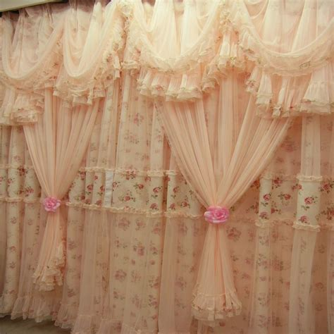 lined lace curtains lined lace curtains quality lace curtain the finished