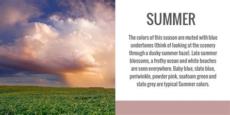 color for your skin tone summer 30 day sweater30 day colors for your skin tone the ultimate guide to color