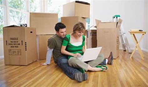 apps to buy houses when you and your new house click online property life style express co uk