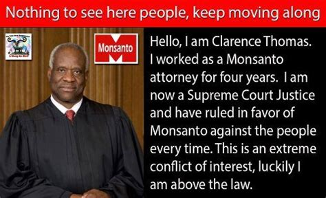 monsanto supreme court social media commentary during monsanto supreme court