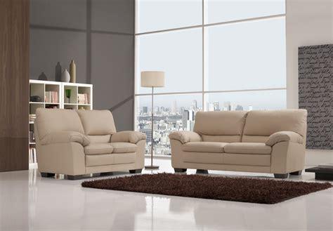 divano pelle prezzo divano altoni leather taos divani lineari pelle divani a