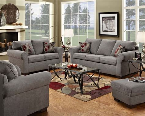 upholstery fabric greensboro nc furniture clearance center upholstered