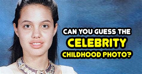 can you name these classic hollywood stars quizly can you guess the celebrity childhood photo quizly