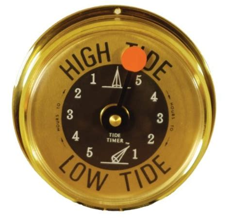 Battery Q One Bst 24 T200 High Quality brass tide timer best 1606