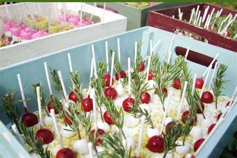 banquetes de boda madrid finca para bodas originales y eventos en madrid