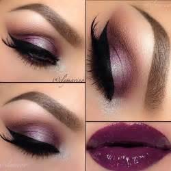 what colors make up white light tendencias de maquillaje primavera 2015 quinceanera es