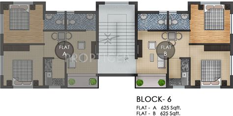 southern housing floor plans terrific southern housing floor plans photos