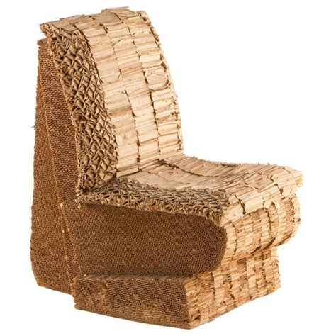 O Chair - frank o gehry sitting beaver chair a seat frank