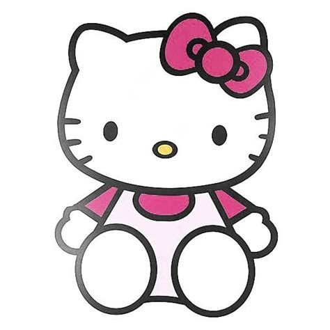 imagenes de hello kitty amor dibujos de hello kitty a lapiz imagui