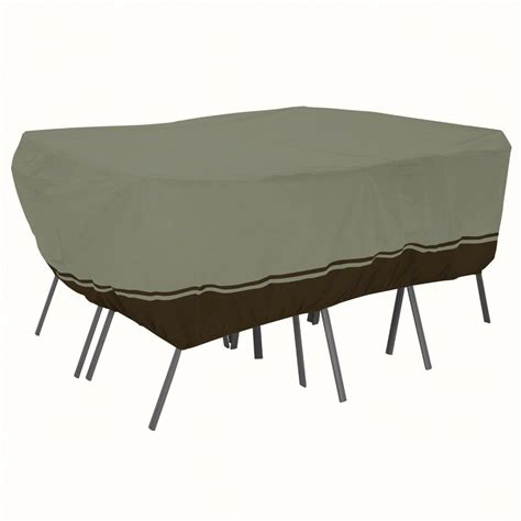 Cover For Patio Table And Chairs Patio Table And Chairs Cover In Patio Furniture Covers