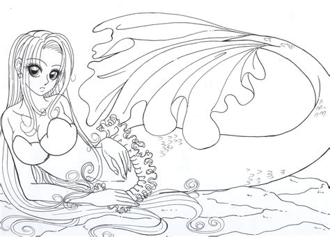 princess printable coloring pages page 2 search results