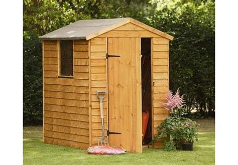 Garden Shed Price by Compare Prices Of Garden Sheds Read Garden Shed Reviews