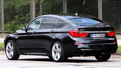 bmw models 2015 2015 bmw 5 gran turismo pictures information and specs