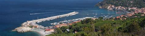 l isola gabbiano hotel gabbiano azzurro