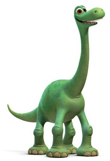 Disney The Dinosaur Adventures With Arlo Pull The Tab Boardbook arlo disney wiki fandom powered by wikia